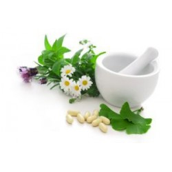 CONSULTATION NATUROPATHIE