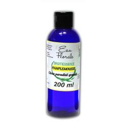 Hydrolat Pamplemousse
