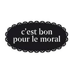 Complexe macérat de bourgeons BIO : Bon moral - DROMESSENCE
