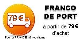 FRANCO 79